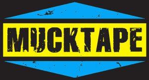 Mucktape Logo